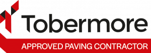tobermore approved contractors